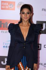 Jennifer Winget at the Red Carpet Of Most Stylish Awards 2017 on 24th March 2017 (122)_58d652c48e52d.JPG
