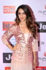 Kiara Advani at the Red Carpet Of Most Stylish Awards 2017 on 24th March 2017 (99)_58d65340586a5.JPG
