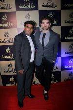 Neil Nitin Mukesh at the Launch Of Cavali-The Lounge on 24th March 2017 (4)_58d62736c8565.JPG