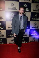 Neil Nitin Mukesh at the Launch Of Cavali-The Lounge on 24th March 2017 (8)_58d6273d17471.JPG