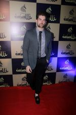 Neil Nitin Mukesh at the Launch Of Cavali-The Lounge on 24th March 2017 (9)_58d6273ec5604.JPG