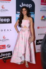 Nishka Lulla at the Red Carpet Of Most Stylish Awards 2017 on 24th March 2017 (66)_58d653b8d0d8d.JPG