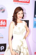 Saumya Tandon at the Red Carpet Of Most Stylish Awards 2017 on 24th March 2017 (13)_58d65457cd737.JPG