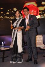Shilpa Shetty, Sonu Sood at The Iconic Brands Of India 2017 Summit on 24th March 2017 (50)_58d624a18e30f.JPG