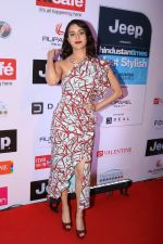 Shraddha Kapoor at the Red Carpet Of Most Stylish Awards 2017 on 24th March 2017 (180)_58d65489a3ffd.JPG