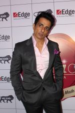 Sonu Sood at The Iconic Brands Of India 2017 Summit on 24th March 2017 (30)_58d624a54327b.JPG