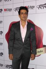 Sonu Sood at The Iconic Brands Of India 2017 Summit on 24th March 2017 (31)_58d624a6ba3f7.JPG