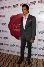 Sonu Sood at The Iconic Brands Of India 2017 Summit on 24th March 2017 (32)_58d624a87830f.JPG