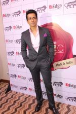 Sonu Sood at The Iconic Brands Of India 2017 Summit on 24th March 2017 (33)_58d624aa33716.JPG