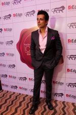 Sonu Sood at The Iconic Brands Of India 2017 Summit on 24th March 2017 (34)_58d624ac0a316.JPG