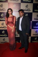 Sophie Choudry at the Launch Of Cavali-The Lounge on 24th March 2017 (33)_58d62749e519c.JPG