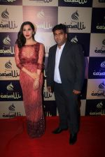 Sophie Choudry at the Launch Of Cavali-The Lounge on 24th March 2017 (34)_58d6274b665b5.JPG