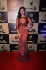 Sophie Choudry at the Launch Of Cavali-The Lounge on 24th March 2017 (41)_58d6275464129.JPG