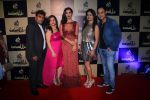 Sophie Choudry at the Launch Of Cavali-The Lounge on 24th March 2017 (42)_58d627562cc8e.JPG