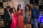 Sophie Choudry at the Launch Of Cavali-The Lounge on 24th March 2017 (43)_58d62757dc7cd.JPG