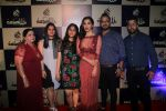 Sophie Choudry at the Launch Of Cavali-The Lounge on 24th March 2017 (44)_58d62759d4dc7.JPG