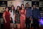 Sophie Choudry at the Launch Of Cavali-The Lounge on 24th March 2017 (45)_58d6275bc05ce.JPG