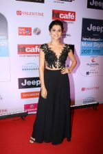 Taapsee Pannu at the Red Carpet Of Most Stylish Awards 2017 on 24th March 2017 (176)_58d654ea280ca.JPG