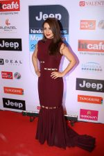 Tisca Chopra at the Red Carpet Of Most Stylish Awards 2017 on 24th March 2017 (109)_58d654fa1da96.JPG