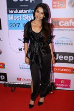 at the Red Carpet Of Most Stylish Awards 2017 on 24th March 2017 (77)_58d6524ed0700.JPG