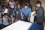 Bipasha Basu & Karan Singh Grover at the Launch Of Springfit Mattress Autograph Collection on 25th March 2017 (70)_58d7a2a2ba1e9.JPG