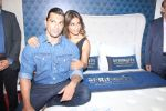 Bipasha Basu & Karan Singh Grover at the Launch Of Springfit Mattress Autograph Collection on 25th March 2017 (87)_58d7a2b37a4ad.JPG