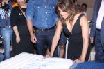 Bipasha Basu & Karan Singh Grover at the Launch Of Springfit Mattress Autograph Collection on 25th March 2017 (82)_58d7a2af2817a.JPG