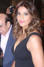 Bipasha Basu at the Launch Of Springfit Mattress Autograph Collection on 25th March 2017 (56)_58d7a23bb6db6.JPG
