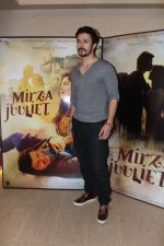 Darshan Kumaar at the promotional Interview of Mirza Juuliet on 25th March 2017 (37)_58d7a08a83a1b.JPG