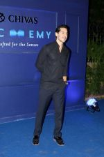 Dino Morea at Chivas Regal 18 Alchemy-Crafted For The Senses on 25th March 2017 (71)_58d7a476a4f1e.JPG