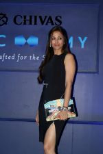 Gayatri Joshi at Chivas Regal 18 Alchemy-Crafted For The Senses on 25th March 2017 (59)_58d7a48286ad9.JPG