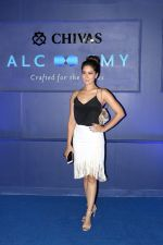 Kim Sharma at Chivas Regal 18 Alchemy-Crafted For The Senses on 25th March 2017 (27)_58d7a491622ae.JPG