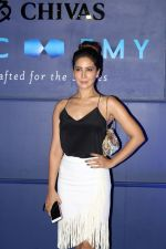 Kim Sharma at Chivas Regal 18 Alchemy-Crafted For The Senses on 25th March 2017 (26)_58d7a48f9dee8.JPG
