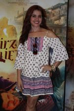 Piaa Bajpai at the promotional Interview of Mirza Juuliet on 25th March 2017 (25)_58d7a0ada5e64.JPG