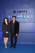 Sameer Soni at Chivas Regal 18 Alchemy-Crafted For The Senses on 25th March 2017 (48)_58d7a4d82cd1c.JPG