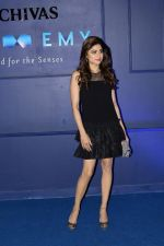 Shamita Shetty at Chivas Regal 18 Alchemy-Crafted For The Senses on 25th March 2017 (42)_58d7a4e32f005.JPG