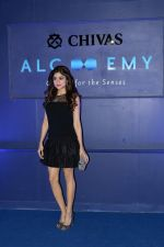 Shamita Shetty at Chivas Regal 18 Alchemy-Crafted For The Senses on 25th March 2017 (43)_58d7a4e4c0077.JPG