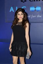 Shamita Shetty at Chivas Regal 18 Alchemy-Crafted For The Senses on 25th March 2017