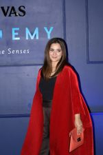 Simone Singh at Chivas Regal 18 Alchemy-Crafted For The Senses on 25th March 2017 (37)_58d7a4f042a7f.JPG
