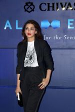 Sonali Bendre at Chivas Regal 18 Alchemy-Crafted For The Senses on 25th March 2017 (54)_58d7a4fbc6217.JPG