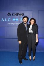 Sonali Bendre at Chivas Regal 18 Alchemy-Crafted For The Senses on 25th March 2017 (55)_58d7a4fd31e0d.JPG