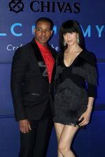 Sucheta Sharma at Chivas Regal 18 Alchemy-Crafted For The Senses on 25th March 2017 (66)_58d7a508d6fd1.JPG