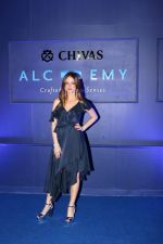 Suzanne Khan at Chivas Regal 18 Alchemy-Crafted For The Senses on 25th March 2017 (12)_58d7a51f5b194.JPG