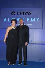 at Chivas Regal 18 Alchemy-Crafted For The Senses on 25th March 2017 (16)_58d7a46d8ef07.JPG