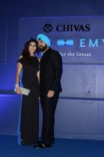 at Chivas Regal 18 Alchemy-Crafted For The Senses on 25th March 2017 (18)_58d7a4706c811.JPG