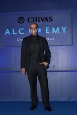 at Chivas Regal 18 Alchemy-Crafted For The Senses on 25th March 2017 (27)_58d7a4756e4a6.JPG