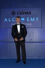 at Chivas Regal 18 Alchemy-Crafted For The Senses on 25th March 2017 (32)_58d7a4782f74f.JPG