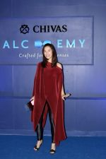 at Chivas Regal 18 Alchemy-Crafted For The Senses on 25th March 2017 (39)_58d7a47ca8563.JPG