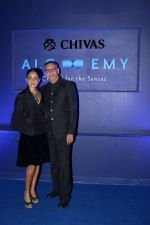at Chivas Regal 18 Alchemy-Crafted For The Senses on 25th March 2017 (4)_58d7a46325348.JPG