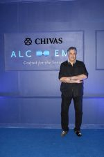 at Chivas Regal 18 Alchemy-Crafted For The Senses on 25th March 2017 (56)_58d7a4862624c.JPG
